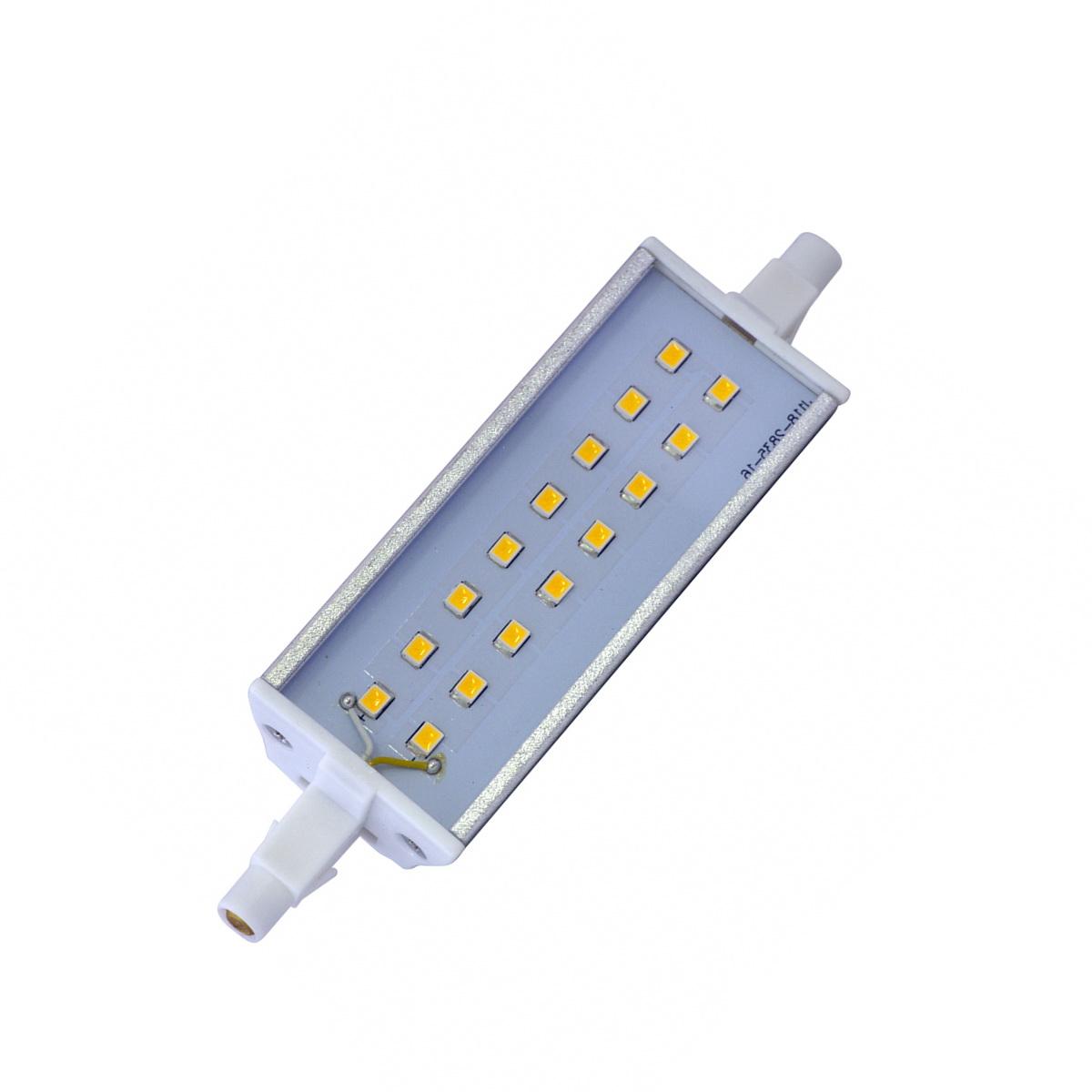 Светодиодные прожекторы в Нижнем Новгороде - купить